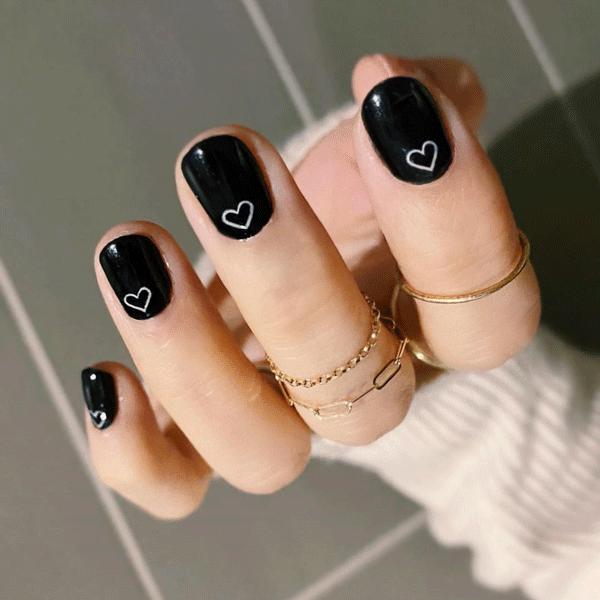 minimalistic-hearts-thehangedit