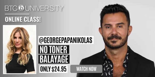 george-papanikolas-btcu-livestream-banner-new-price-small