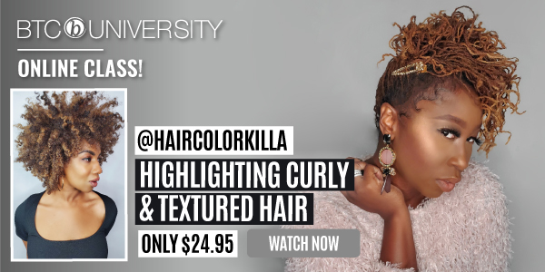 haircolorkilla-btcu-updated-small-editorial-banner-300