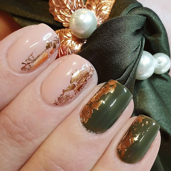 beaute_vive-cnd-gold-nails