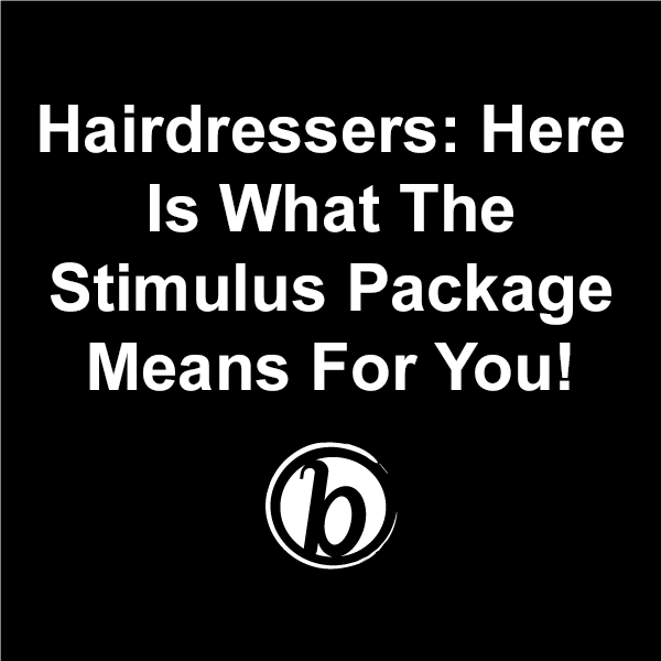 stimulus-package-hairdressers