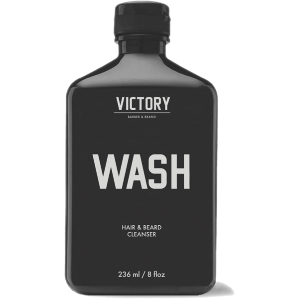 victory-wash-product