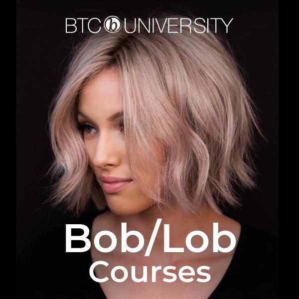 bob/lob courses