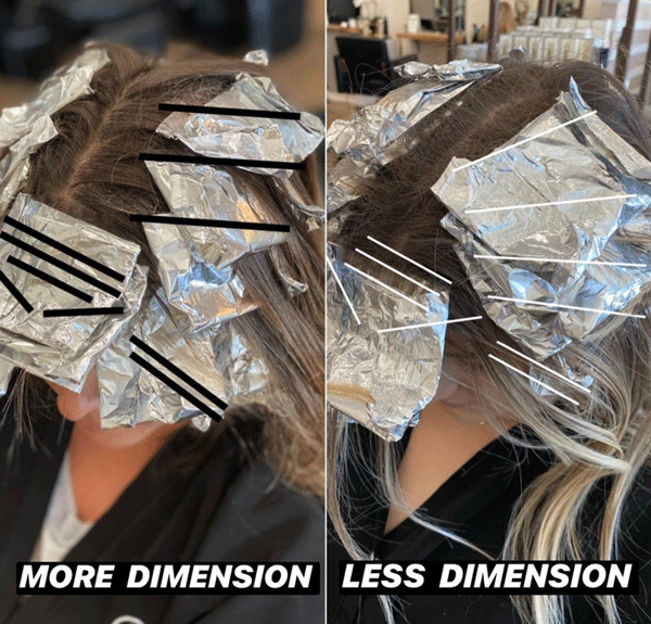 carly-btcu-foil-dimension