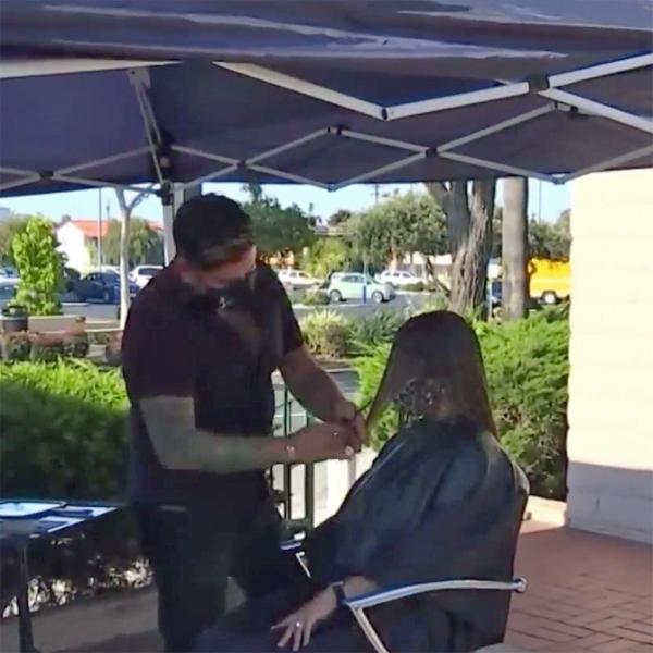 californa-salon-outside