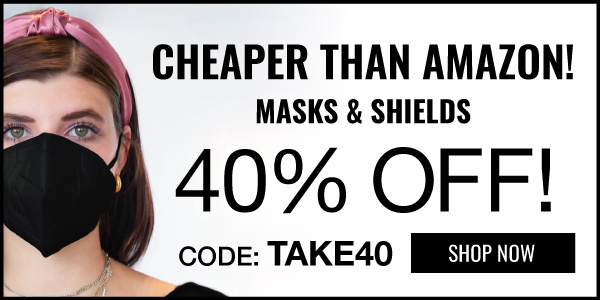 new-btc-ppe-banner-black-masks-small