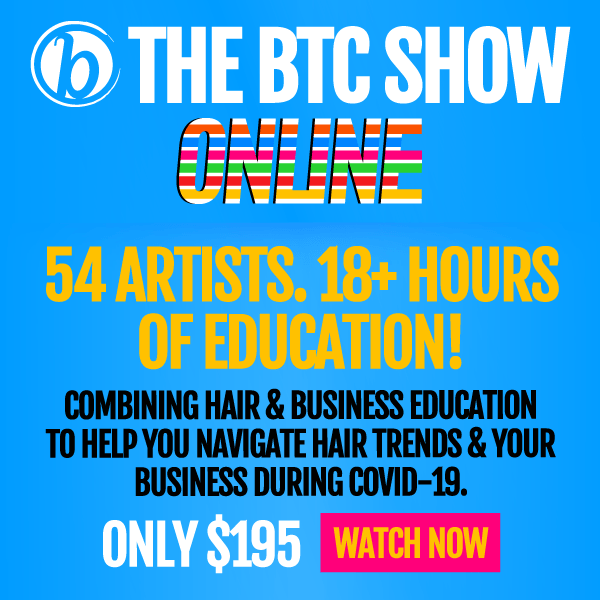 the-btc-show-2020-online-post-show-banner-large