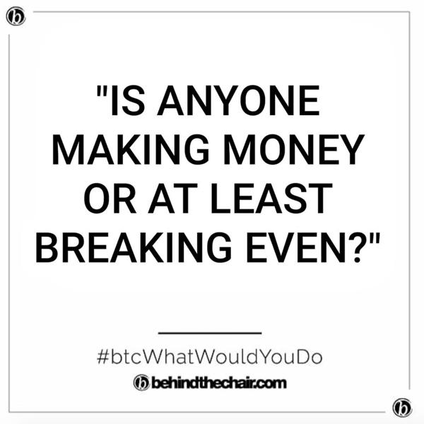 wwyd-making-money