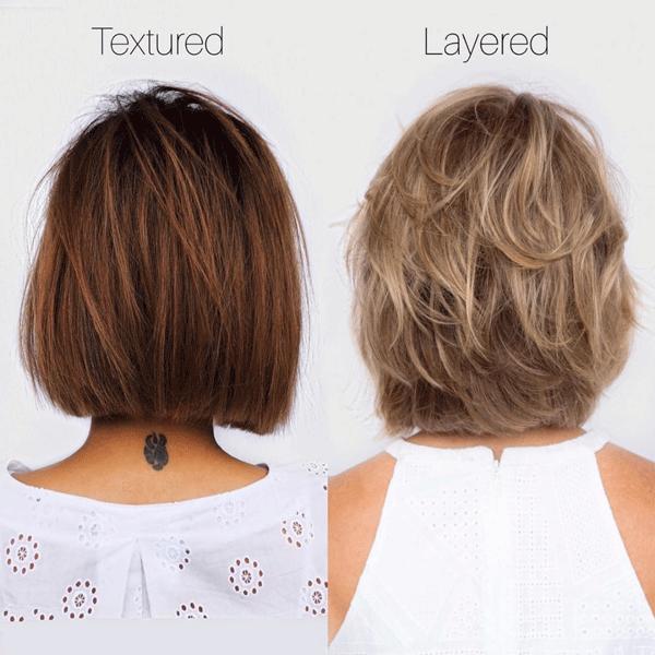 arc-chris-jones-texture-vs-layered