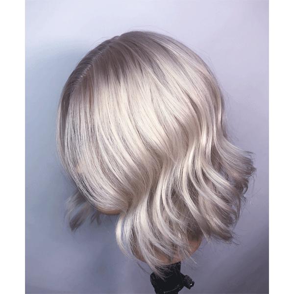 btcu-jeannetta-corrective-blonding-after
