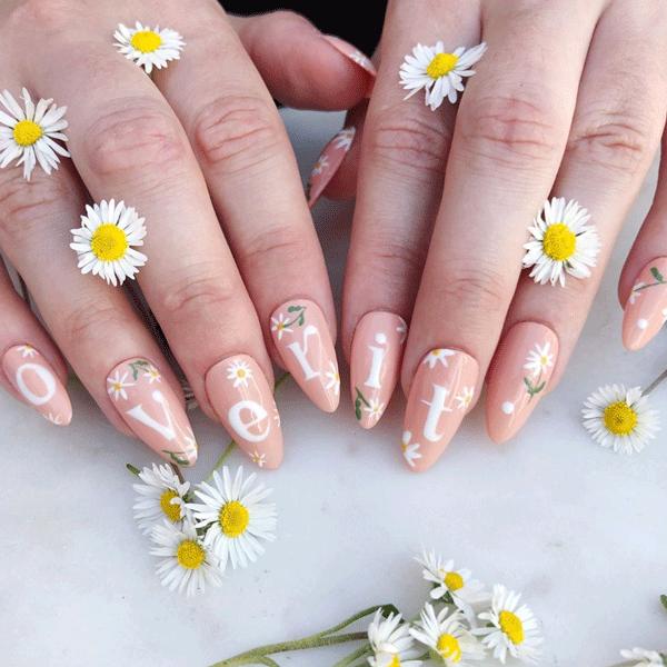 floral-nail-art-buffcsjen