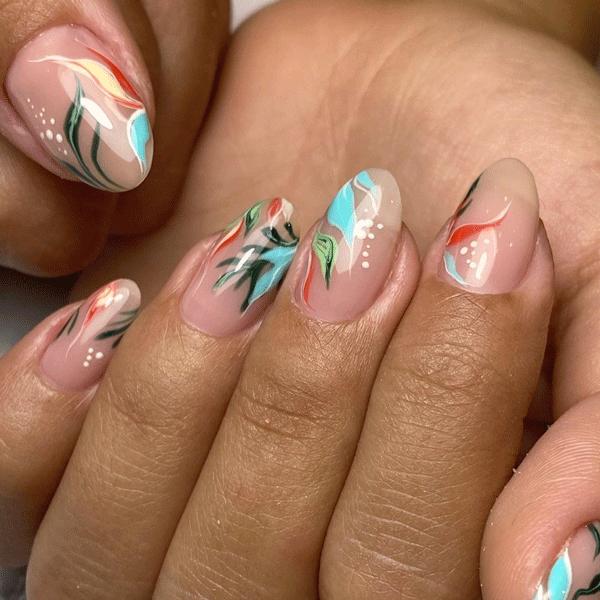 floral-nail-art-liliyalehetacnd-cnd