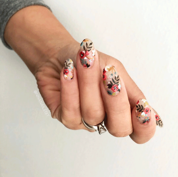 floral-nail-art-ninanailedit-2