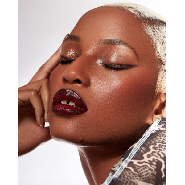 fall-2020-makeup-trends-article-4