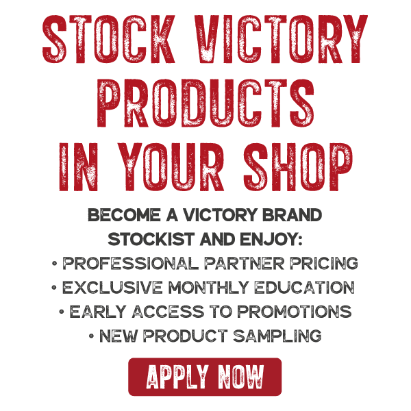 victory-stockist-editorial-banner-large