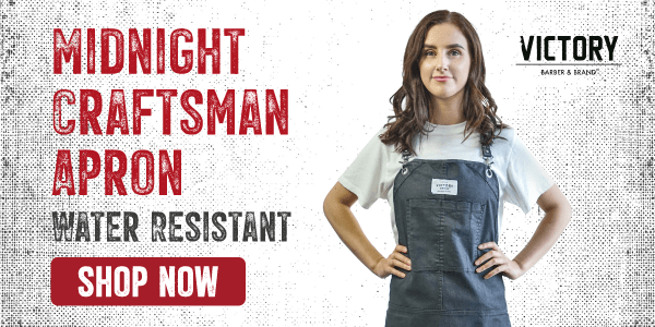 midnight-craftsman-victory-apron-editorial-banner-300
