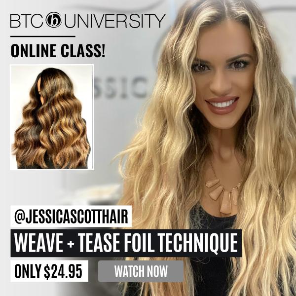 BTCU-Post-Banner-Weave-Tease-jessicascotthair-Large-600