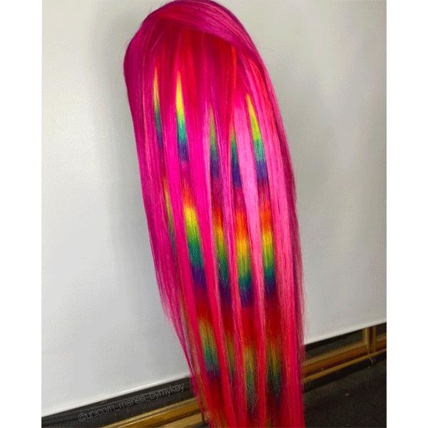 olaplex-fblive-rainbow-prism-mykey-1