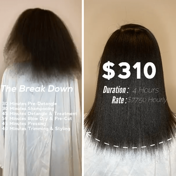 @lovemiriamg_silk_press_blowout_pricing_1