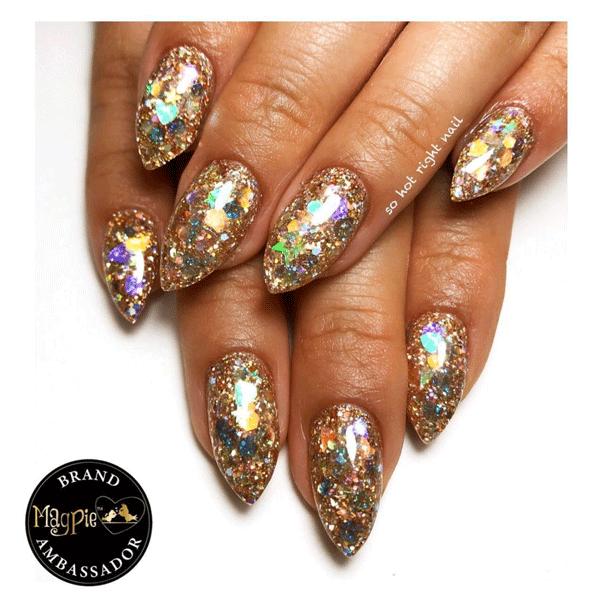 gold-nail-art-sohotrightnail