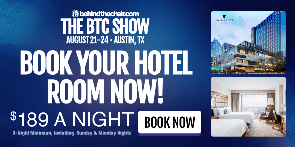 BTC-Show-Hotel-Room-Banner-300-Small