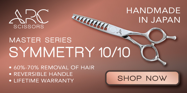 symmetry-10-10-new-banner-editorial-300