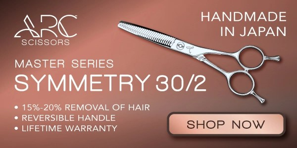 symmetry-30-2-new-banner-editorial-300