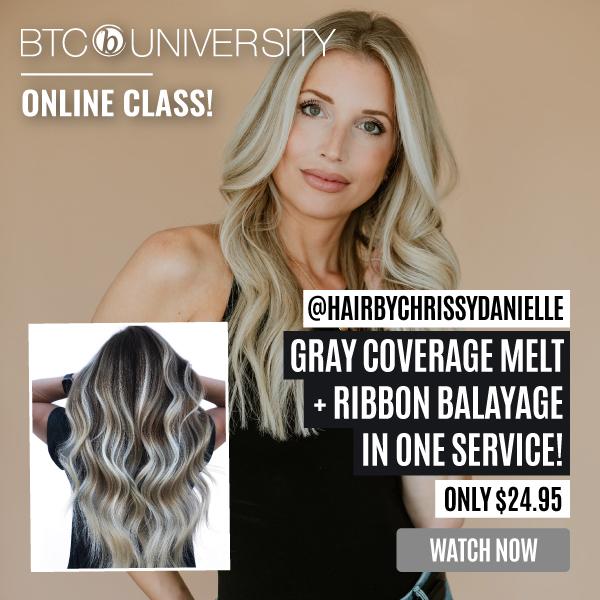 hairbychrissydanielle-post-btcu-gray-coverage-roadmap-banner-editorial-600