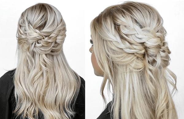 hairandmakeupbysteph-bridal-halfup