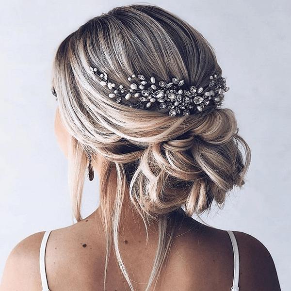 hairandmakeupbysteph-bridal