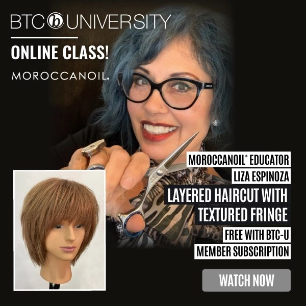 liza-espinoza-moroccanoil-post-btcu-banner-haircut-editorial-