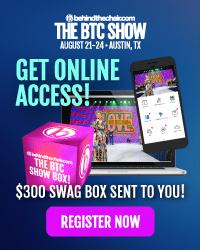 virtual-show