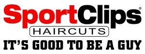 Sport Clips of Montgomery, OH