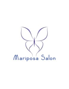 Mariposa Salon