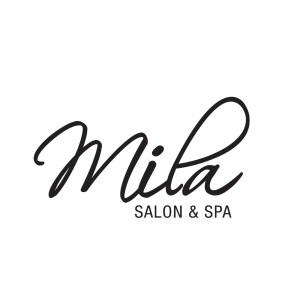 Salon Mila