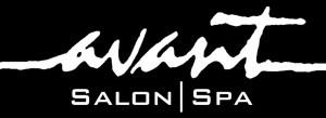 AVANT AVEDA Salon Spa