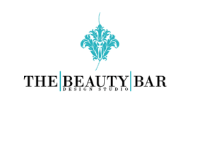 The Beauty Bar Design Studio