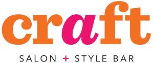 Craft Salon & Style Bar