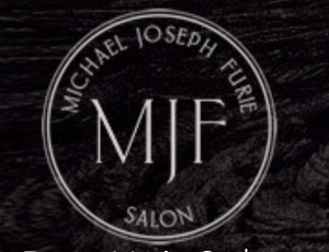 MJF Salon