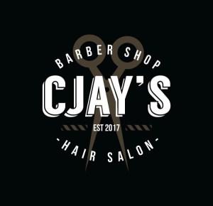 CJay's Barbershop and Hair Salon