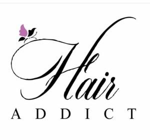 Hair addict