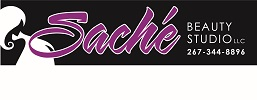 Sache Beauty Studio LLC