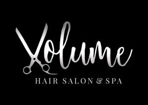 Volume Salon