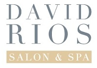 David Rios Salon and Spa