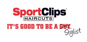 Sport Clips Haircuts