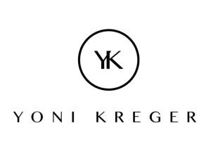 Yoni Kreger Salon