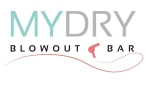 MyDry Blowout Bar