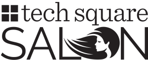Tech Square Salon