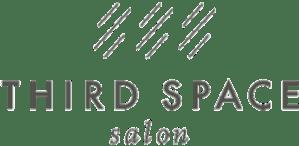 Third Space Salon