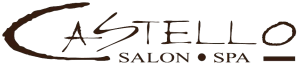 Castello Salon Spa
